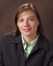 Katherine Carté Engel JPG