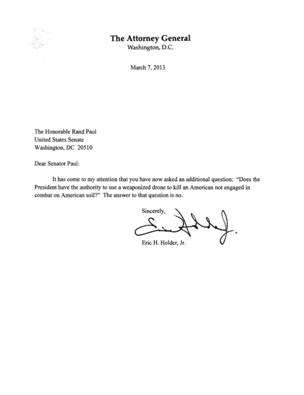 WhiteHouseLetter_Holder_Paul