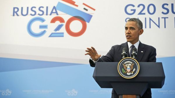 90813_Obama_G20_Press_Conference_Video