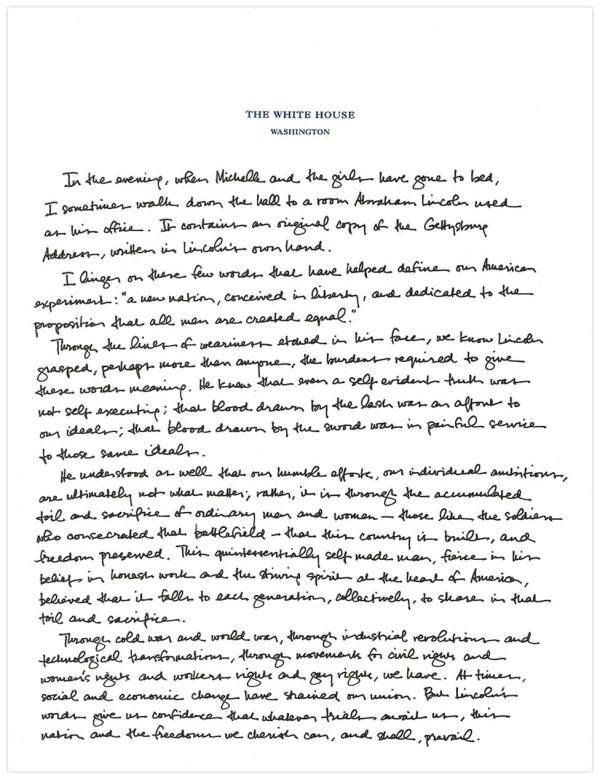 Obama_gettysburg_web_2013