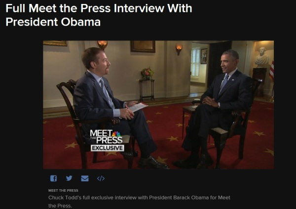 Obama_Meet_the_Press_9-7-14