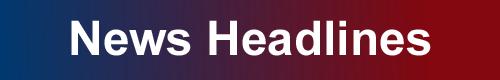 NewsHeadlines_Banner