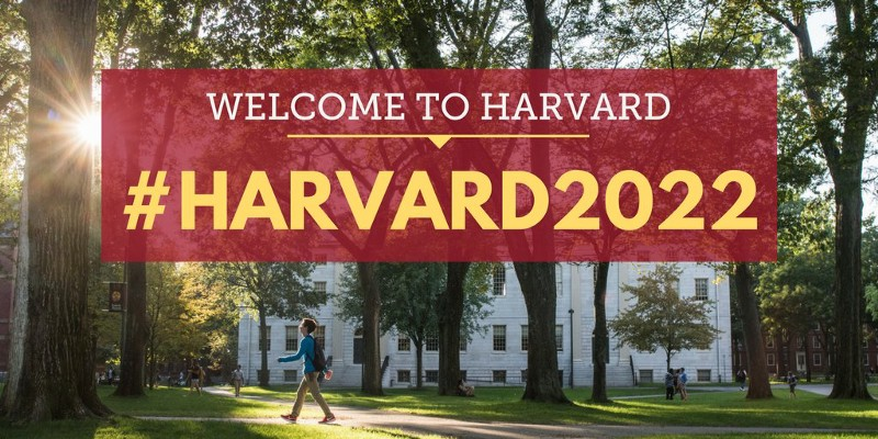 Education March 27, 2018: Ivy League colleges Harvard, Yale, Princeton, Brown and Dartmouth see record number of applications for Class of 2022